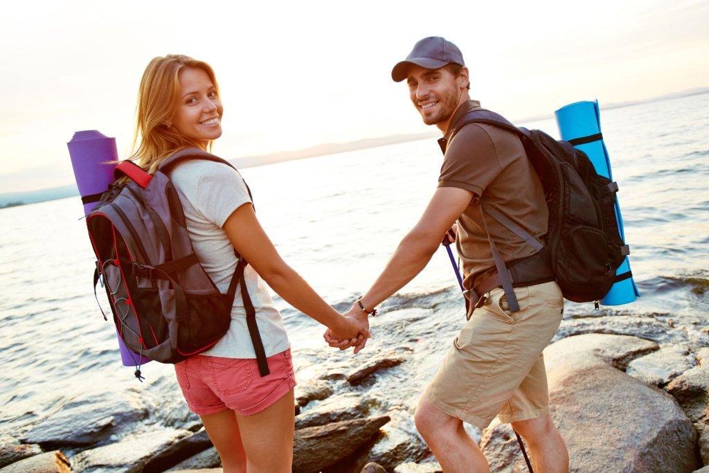 travel meet partners adulyfriendfinder