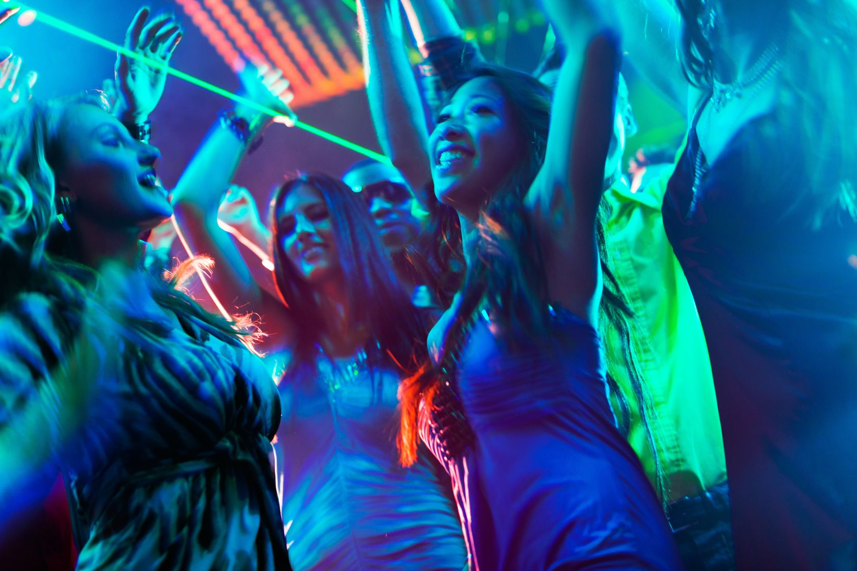 find nightlife companions in tijuana, mexico   partnerseek